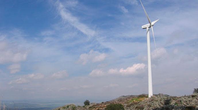 ¿La Declaración de Impacto ambiental DIA tiene fecha de vencimiento?